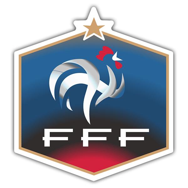 Спортивная лексика на французском или Франция чемпион!
